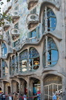 Casa Batllo
