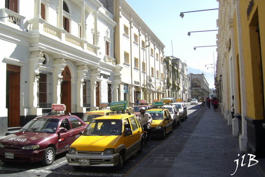 2010 Arequipa circulation-7