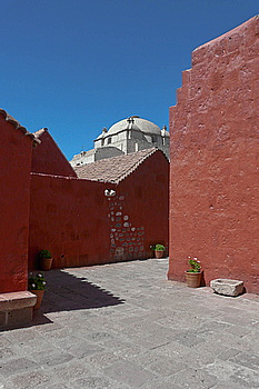 2010 Arequipa couvent-12