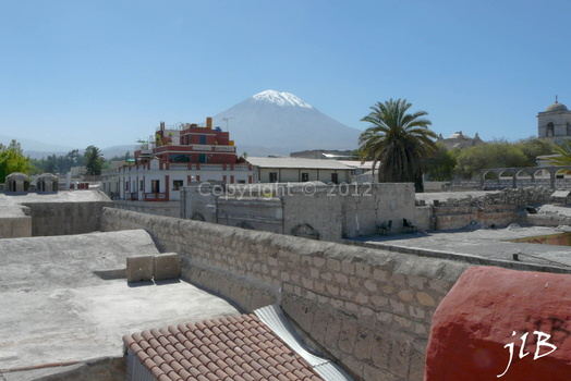 2010 Arequipa couvent-26