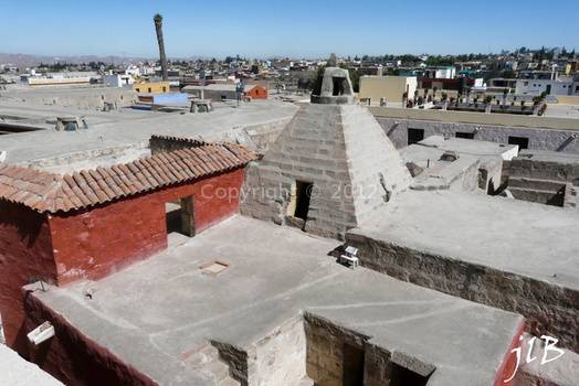 2010 Arequipa couvent-30