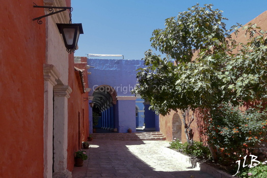 2010 Arequipa couvent-33