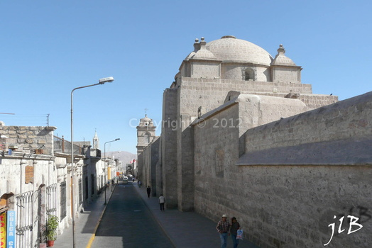 2010 Arequipa couvent-42
