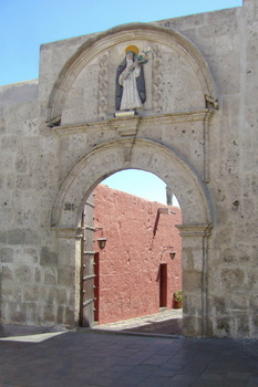2010 Arequipa couvent-43