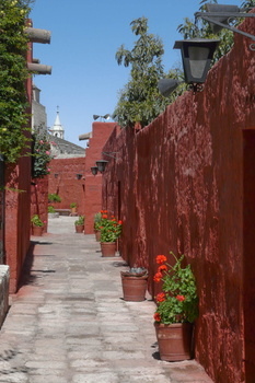 2010 Arequipa couvent-6