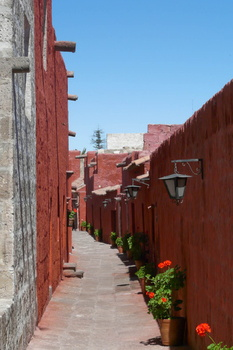 2010 Arequipa couvent-8