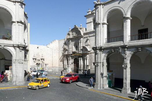 2010 Arequipa ville-39