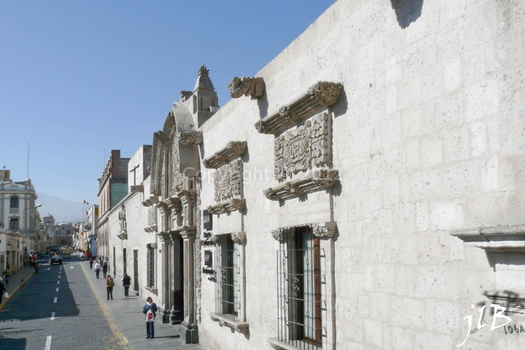 2010 Arequipa ville-40