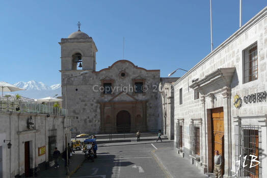 2010 Arequipa ville-44