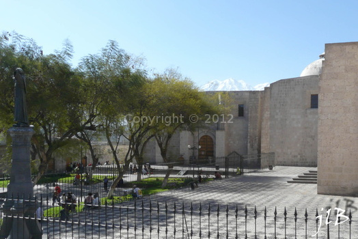 2010 Arequipa ville-45