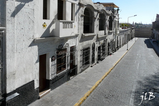 2010 Arequipa ville-46