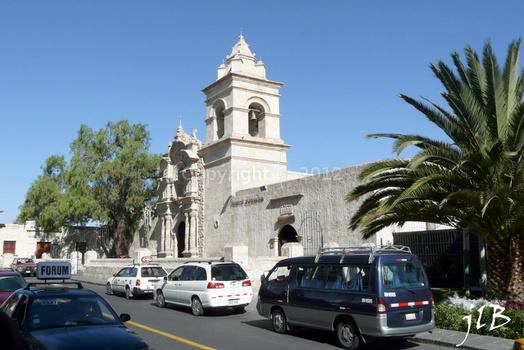 2010 Arequipa ville-50