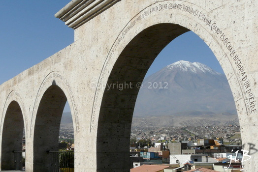 2010 Arequipa ville-54