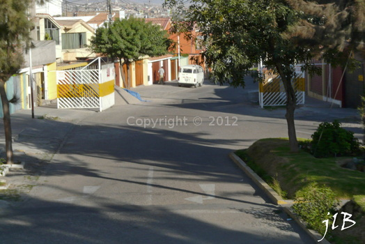 2010 Arequipa ville-57