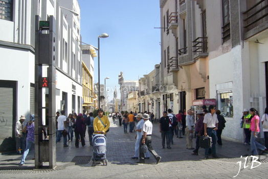 2010 Arequipa ville-66