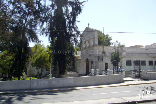 2010 Arequipa ville-71