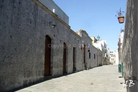 2010 Arequipa ville-73