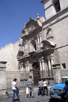 2010 Arequipa ville-74