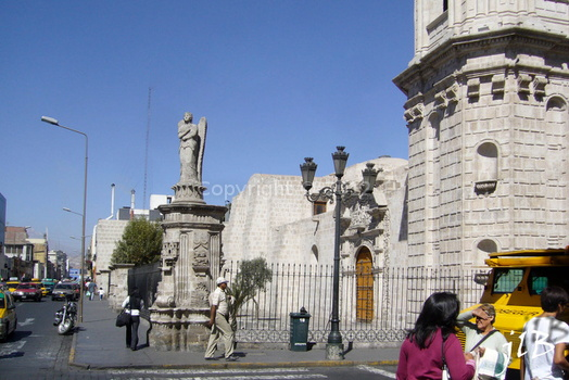 2010 Arequipa ville-75