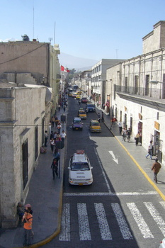 2010 Arequipa ville-79