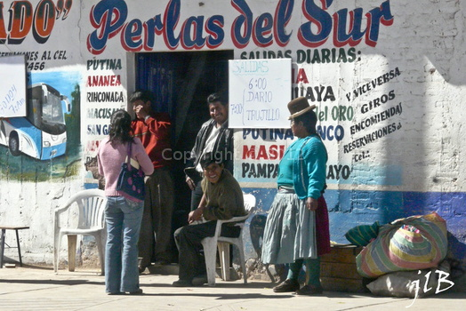 2010 Arequipa ville-82