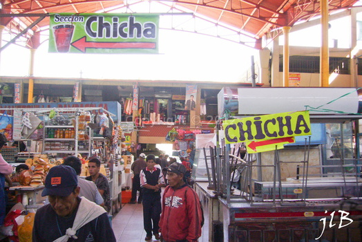 2010 Arequipa marché-16