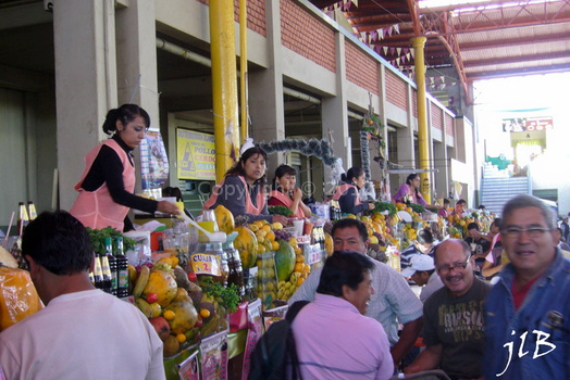 2010 Arequipa marché-24