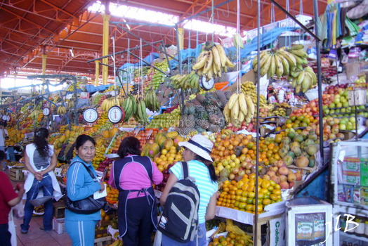2010 Arequipa marché-8