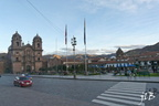Cuzco