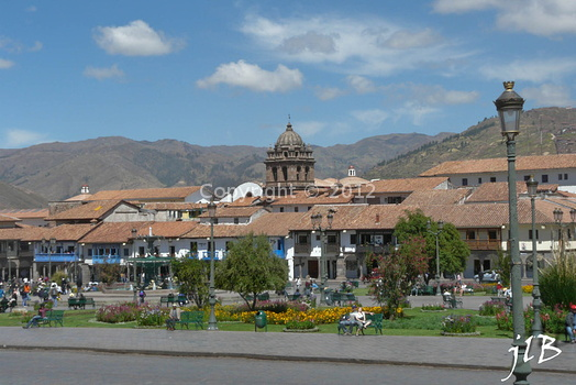 2010 Cuzco rues-7