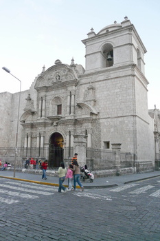 2010 Arequipa ville-10