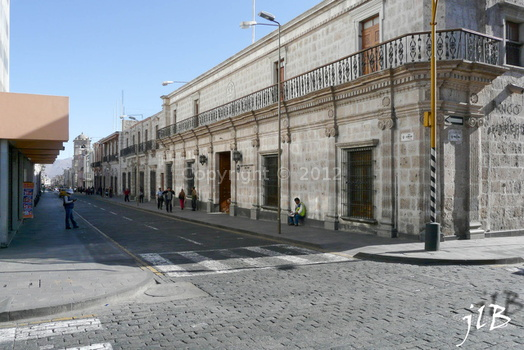 2010 Arequipa ville-18