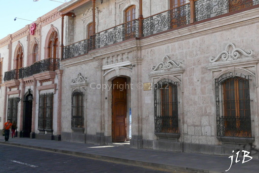 2010 Arequipa ville-19