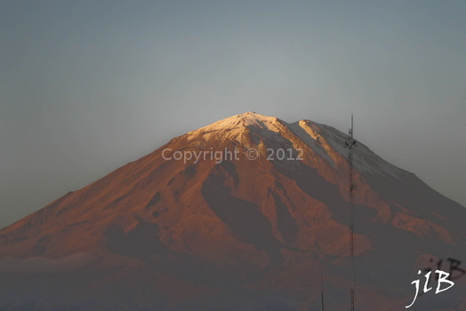 2010 Arequipa ville-2