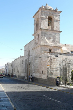 2010 Arequipa ville-20