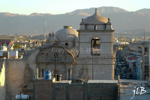 2010 Arequipa ville-21