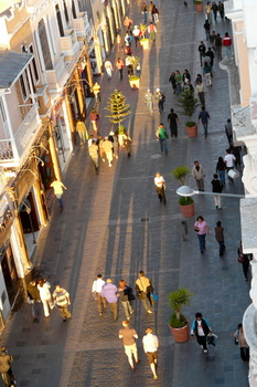 2010 Arequipa ville-22