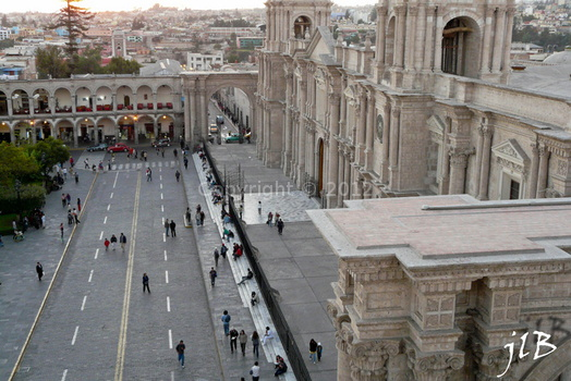 2010 Arequipa ville-23