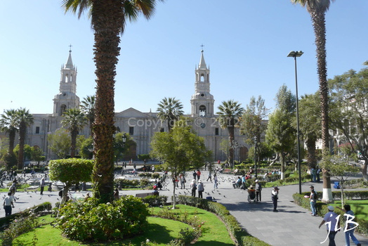 2010 Arequipa ville-24