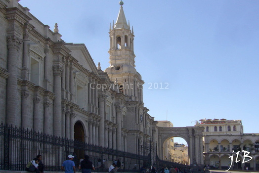 2010 Arequipa ville-25