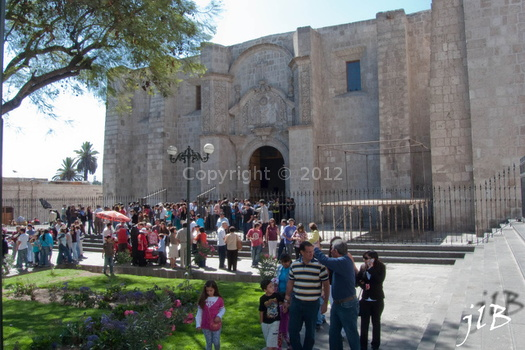 2010 Arequipa ville-26