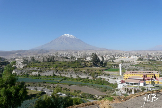 2010 Arequipa ville-3