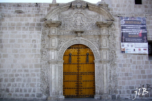 2010 Arequipa ville-31