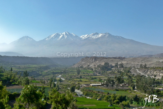 2010 Arequipa ville-4