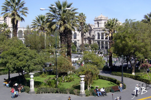 2010 Arequipa ville-8
