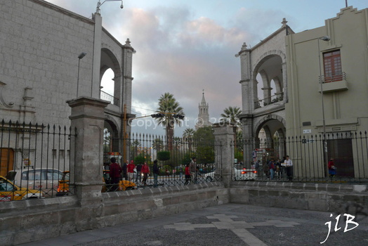 2010 Arequipa ville-9