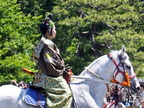 Aoi matsuri