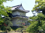 Chteau Nijo-Jo
