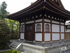 Daitoku-ji