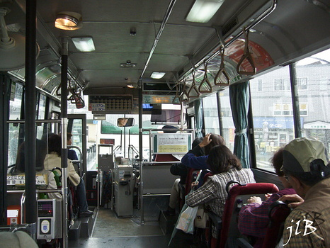 Bus-2